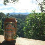 Gibbon Experience, Laos