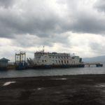 ASDP car ferry