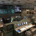Apollo Control Center